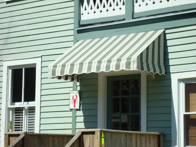 lucie broward residential awning beach st palm martin county awnings florida